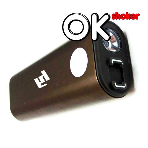 Женский шокер-аккумулятор HY-A1 (v.3) купить в Москве