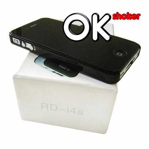 Электрошокер iPhone (новый) купить в москве