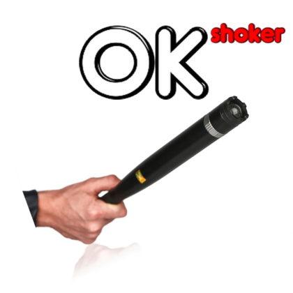 elektroshoker-armageddon-021