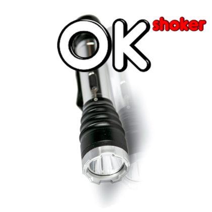 elektroshoker-armata-platinum-m-025