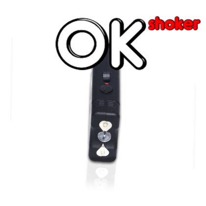 elektroshoker-iskra-012
