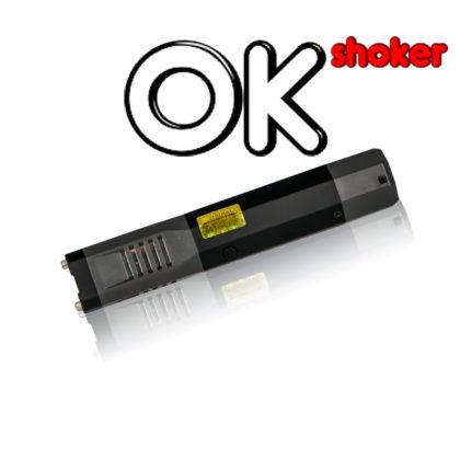 elektroshoker-piranya-033