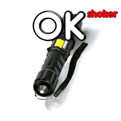 elektroshoker-specnaz-sigma-027