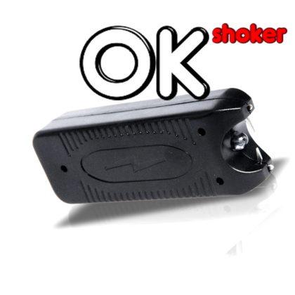 elektroshoker-tesla-8_-_0162