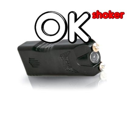 elektroshoker-tokarev-015